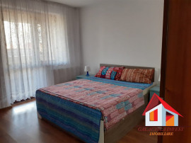Apartament 2 camere - Regim hotelier