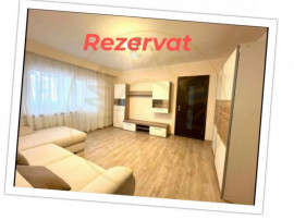 Comision 0% Apartament 2 camere Prundu