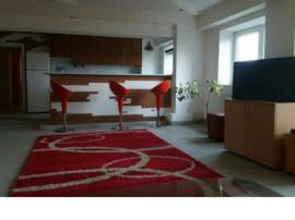 Apartament de 4 camere,Tineretului,Mobilat.