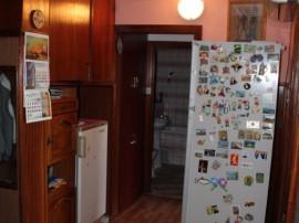 Apartament 2 camere,decomandat+centrala gaze, Anda, Propr.