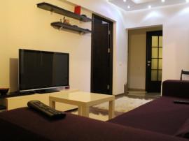 Apartament 3 camere Brancoveanu stradal apropiere de metrou