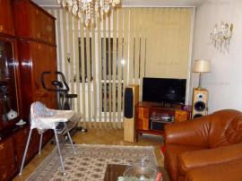 Apartament  3 camere Rahova-Dumbrava Noua