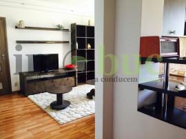 Titan vedere parc ior apartament 2 camere modern