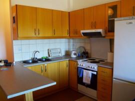 Apartament Cetatii - 2 camere