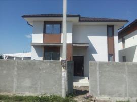 Casa , Buftea Dârza. Proprietar, 160 mp