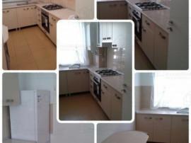 Apartament 3 camere lux, prima inchiriere in Avantgarden 3