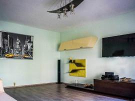 Alba Iulia apartament 3 camere lux