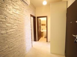 Apartament 2 camere Iancului, obor,ultralux, bloc nou (2015)