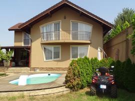 Casa Gheorghe Doja, Oradea