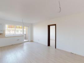Apartament 2 camere tip studio + loc parcare gratuit