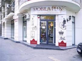 Inchiriere spatiu comercial Decebal, Pta Alba Iulia