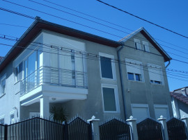 Casa deva noua sc=460mp lux teren=940mp