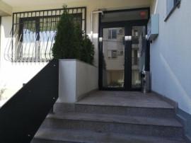 Apartament 3camere Baneasa
