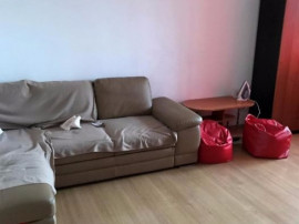 Constantin Brancoveanu - Apartament 3 camere decomandat