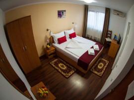 Proprietar hotel 2 stele  langa Romexpo