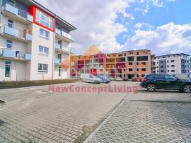 Apartament 3 camere decomandate, lift si parcare- Piata Cluj