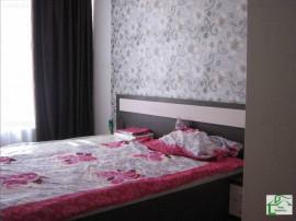 X1RF10583 Apartament 3 camere in zona UTA , frumos amenajat