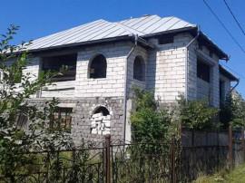 Casa Ieudisor central