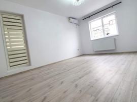 Apartament 2 camere,decomandat,lift, Comuna Chiajna