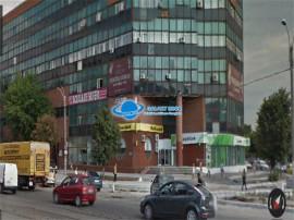 Pantelimon-Morarilor,superinvestitie in spatiu inchiriat la