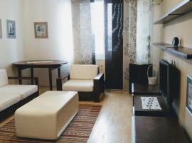 3 minute metrou Nicolae Grigorescu , apartament 3 camere