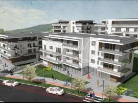 Apartament 3 camere zona Borhanci