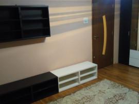 Apartament 3 camere Vitan Mall,stradal,metrou Mihai Bravu