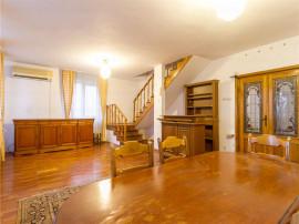 Vila cu 3 apartamente de in Floreasca