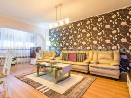 Apartament 4 camere Soseaua Alexandriei stradal lux
