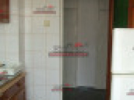 Apartament 2 camere Colentina Doamna Ghica 62mp cf1 1993 p/8