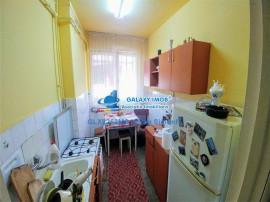 Apartament cu 2 camere, inclusiv garaj in Aleea Carpati