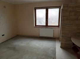 Inchiriez cladire zona Ultracentrala - ID : RH-8730-property