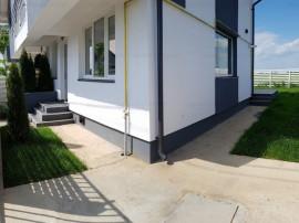 Vila tinereasca la PROMOTIE moderna Berceni centru 3 camere