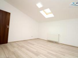 Apartament 2 camere Militari Metrou Pacii 55 mp 2 Bai