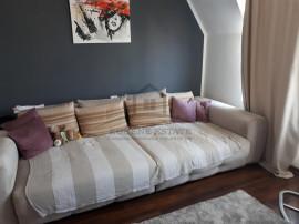 Apartament semidecomandat confort 1 zona modern