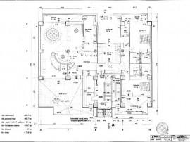 Apartament 4 camere in zona Ultimu Leu