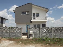 Casa Ta in comuna Berceni