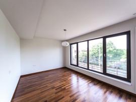 Apartament 2 camere - Ansamblu Rezidential lux