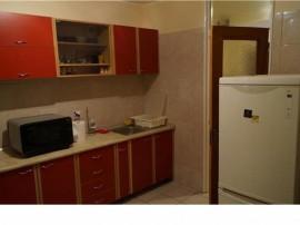 Unirii Splai,metrou Timpuri Noi apartament 3 camere 2 bai