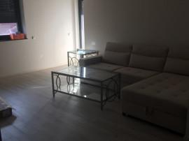 Închiriere apartament cu doua camere central