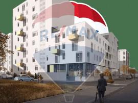 Apartament nou termen finalizare septembrie 2019