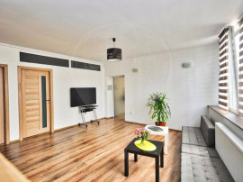 Apartament 2 camere, 55mp, Optim Residence