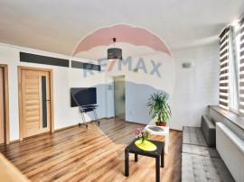 Apartament 2 camere, 67 mp, Optim Residence