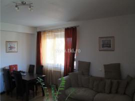 Apartament 3 camere in Sibiu zona parcul Sub Arini