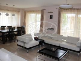 Apartament în zona Grand Hotel Italia