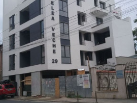 Apartament 2 camere DELEA VECHE 29 RESIDENCE, COMISION 0%