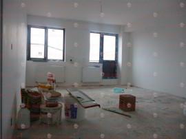 Apartament 3 camere 2 bai Mansarda- Jiului