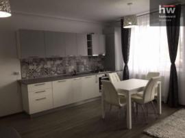 Apartament 3 camere, PET Friendly,Manastur