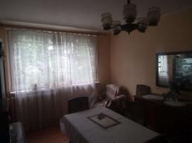Apartament 4 camere Drumul Taberei - Valea Ialomitei