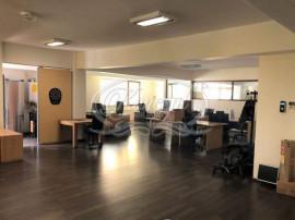 Spațiu de birouri de 370mp cladire administrativa Casa Radio